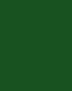 logoz_0000_logo-footer