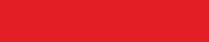 logoz_0002_logo