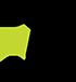 logoz_0003_logo-(5)