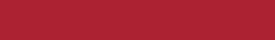 logoz_0004_logo-(3)