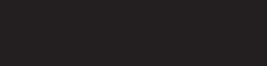 logoz_0017_logo-full